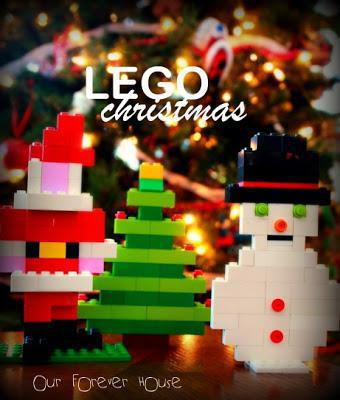 1-boys-lego-christmas-ornament-craft-ideas