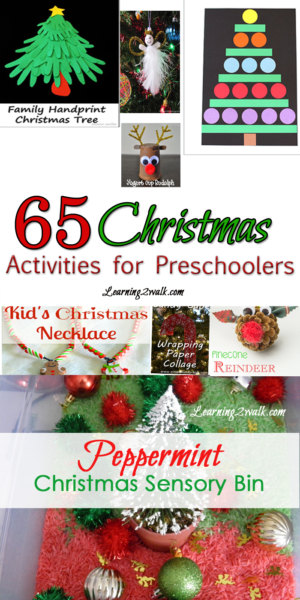 65-christmas-activities-for-preschoolers
