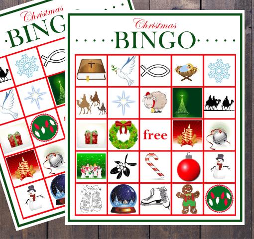 acl_christmas-bingo