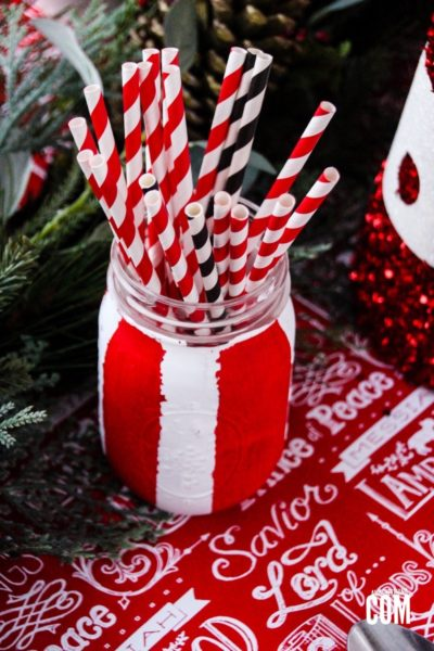 diy-christmas-mason-jar-idea-6-Kids-Craft-Ideas-For-Christmas