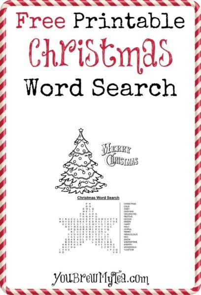 free-printable-christmas-word-search