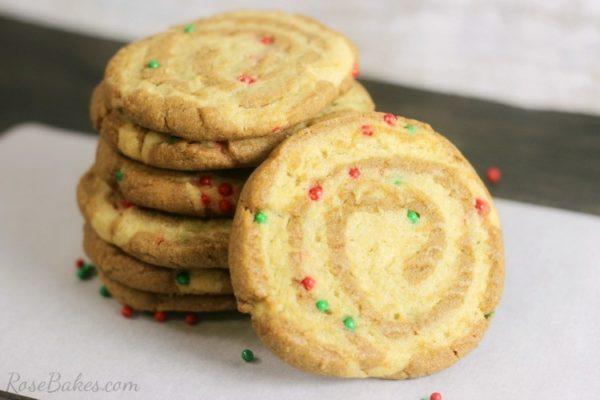 gingerbread-sugar-cookie-pinwheels-03-750x500