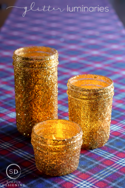 glitter-luminaries-this-fun-and-simple-diy-is-so-sparkly-and-perfect-for-the-holidays-Kids-Craft-Ideas-For-Christmas