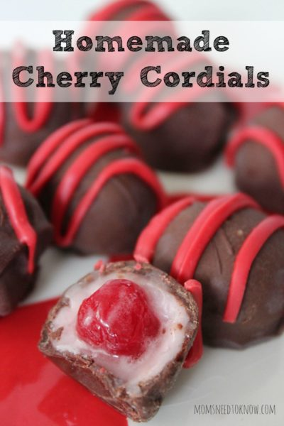 how-to-make-homemade-cherry-cordials-or-chocolate-covered-cherries