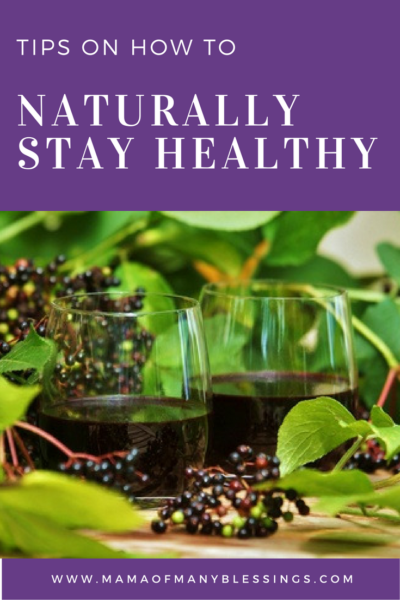 how-to-naturally-stay-healthy
