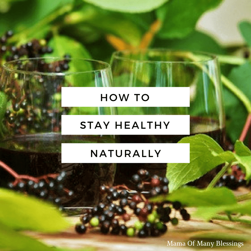 how-to-stay-healthy-naturally
