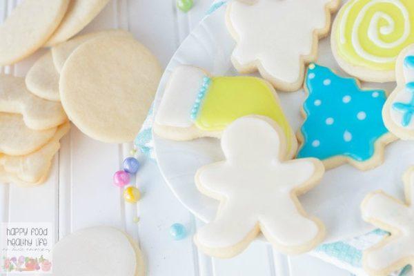 perfect-sugar-cookies10wm