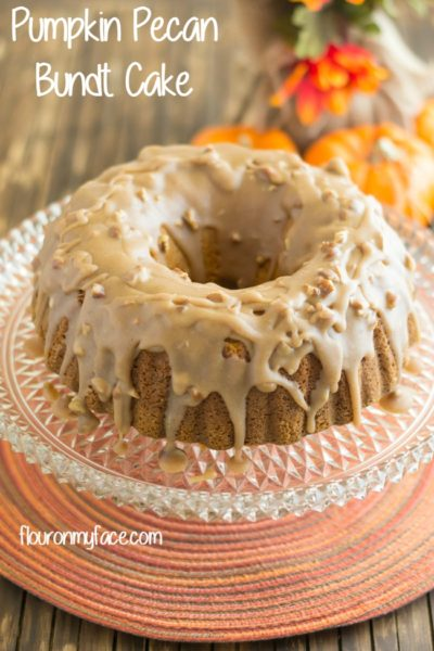 pumpkin-pecan-bundt-cake-recipe-flouronmyface-Pumpkin-Recipes