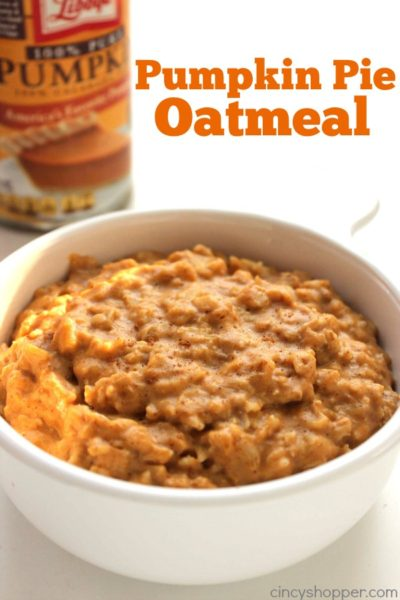 pumpkin-pie-oatmeal-1-Pumpkin-Recipes