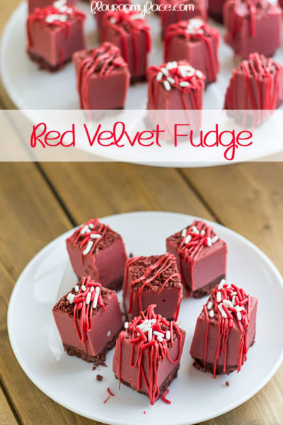 red-velvet-fudge-recipe-flouronmyface
