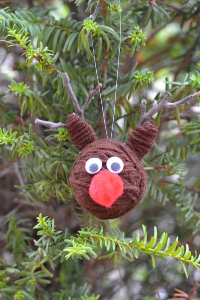 reindeer9-e1448982123400-Kids-Craft-Ideas-For-Christmas