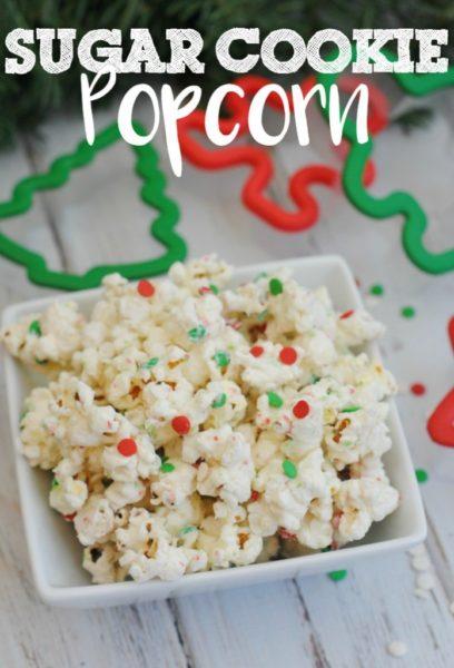 sugar-cookie-popcorn-697x1024