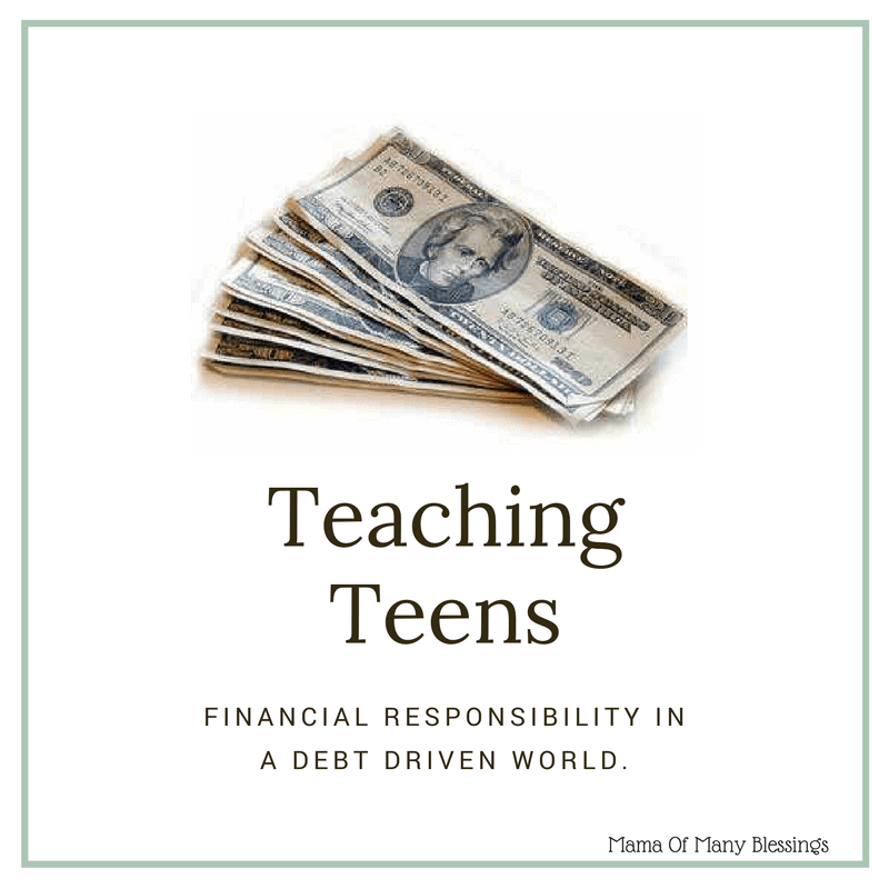 teaching-teens-financial-responsibility-3
