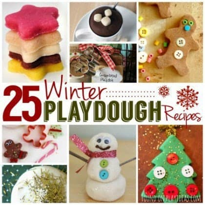 winter-playdough-blog-image-e1449284267271