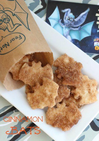 cinnamon-bats