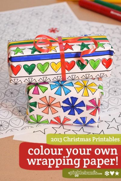 colour-in-wrapping-title