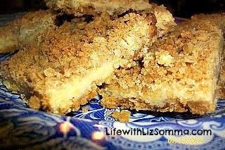 creamy-lemon-squares