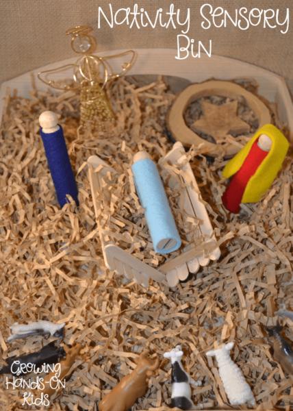 nativity-sensory-bin-pin