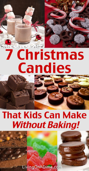 no-bake-christmas-candy-recipes-kids-make
