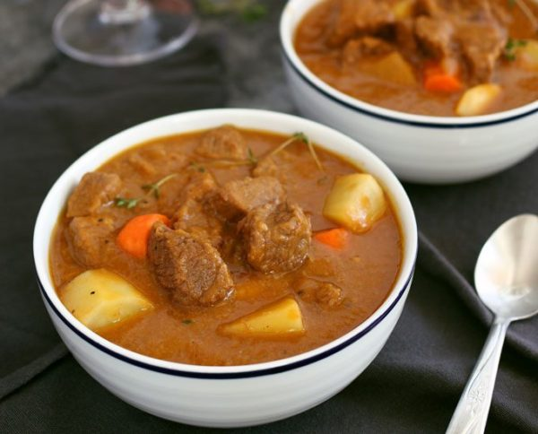 pumpkin-beef-stew-3-680x548-Pumpkin-Recipes