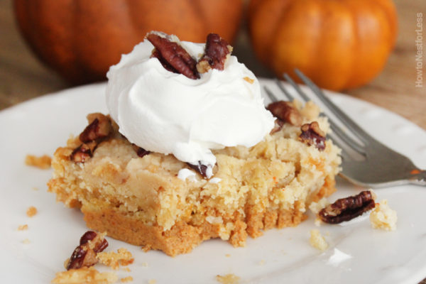 pumpkin-pie-cake-recipe-Pumpkin-Recipes