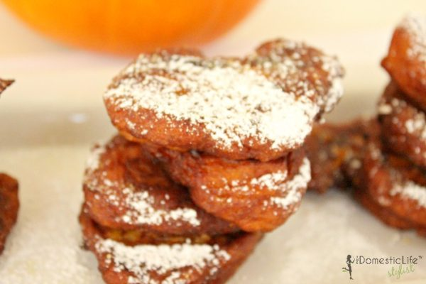 spiced-pumpkin-banana-fritters-g3700x500-Pumpkin-Recipes