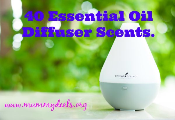 40-great-essential-oil-diffuser-scents