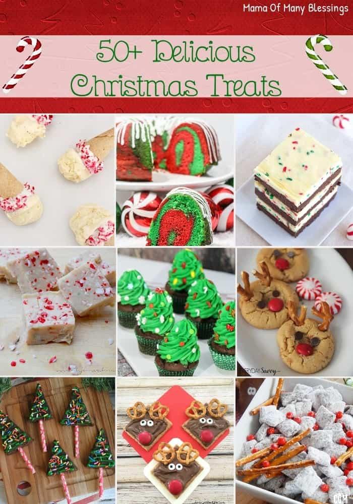 50-delicious-christmas-recipes-11