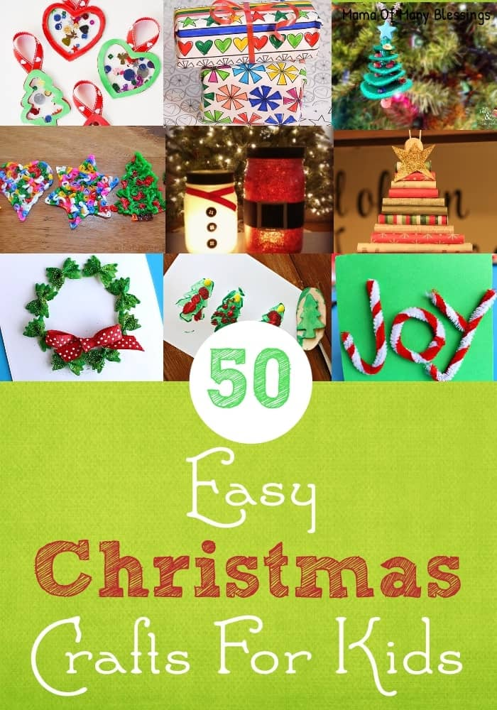 50-easy-quick-christmas-crafts-for-kids-8