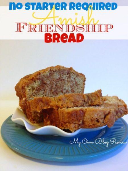 amish-friendship-bread-600x800