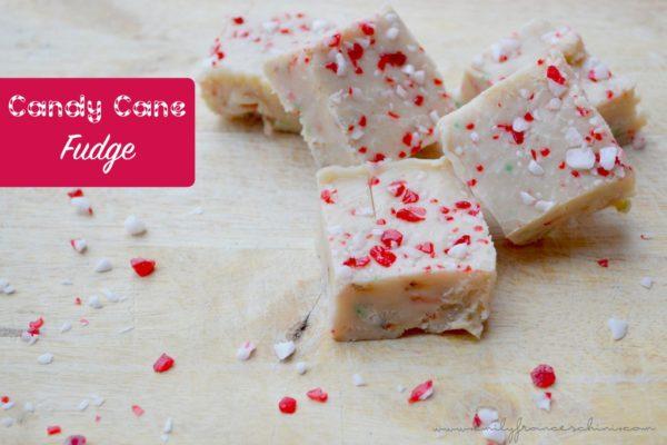 candy-cane-fudge