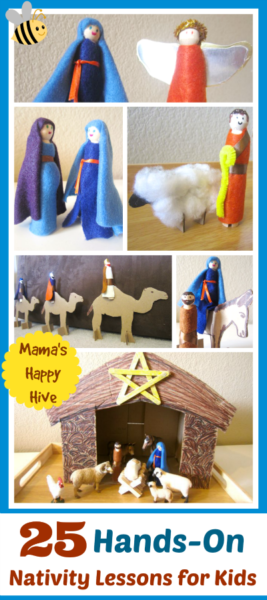 hands-on-nativity-lessons-for-kids-www-mamashappyhive-com_