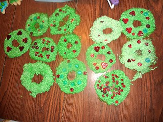 p1090027-Kids-Craft-Ideas-For-Christmas