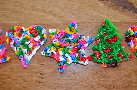 fusible-beads4-Kids-Craft-Ideas-For-Christmas
