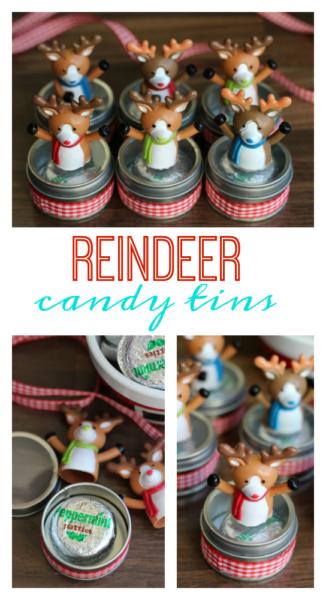reindeer-candy-tins