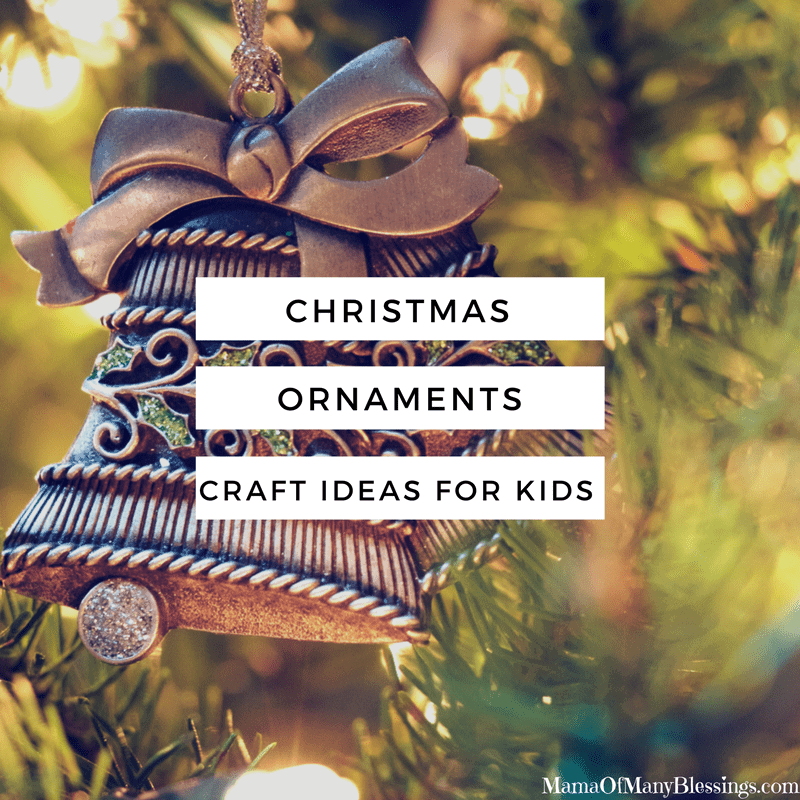 Christmas-Kids-Craft-Ideas-2