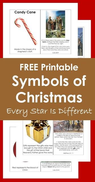Symbols of Christmas Pin Image Final