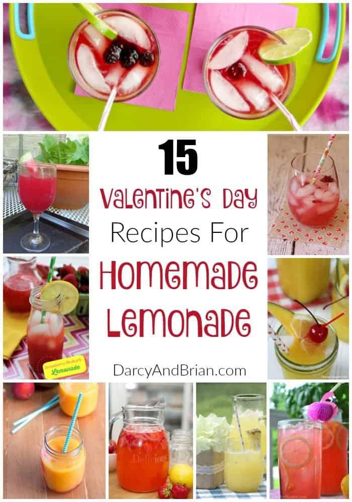 15-Valentines-Day-Recipes-For-Homemade-Lemonade