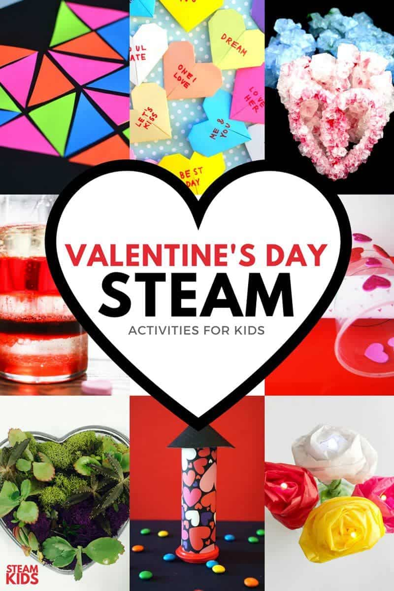 Valentine-STEAM-Activities-for-Kids