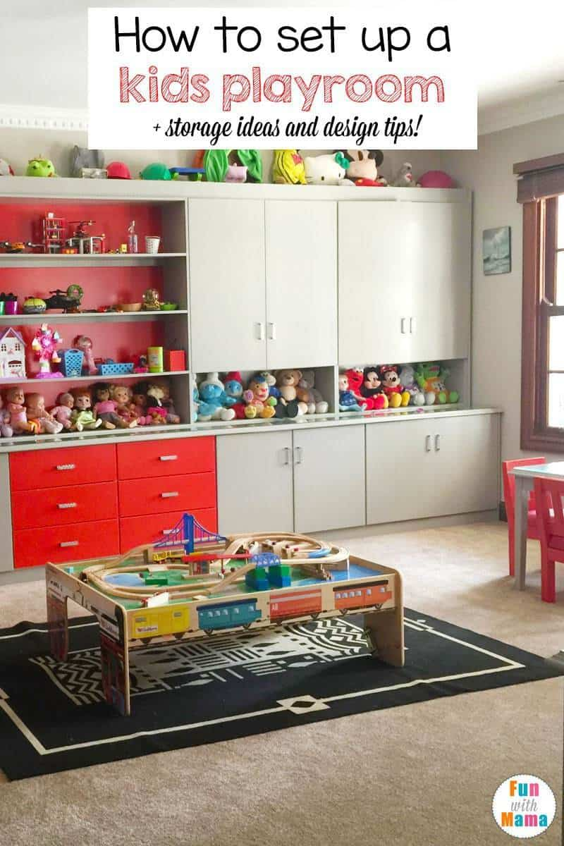 how-to-setup-a-kids-playroom-1