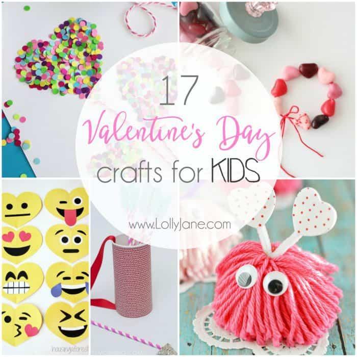 valentines-day-crafts-kids-square-700x700