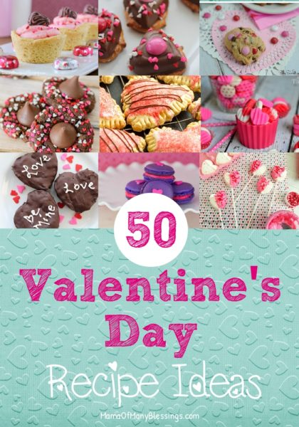50+-delicious-Valentines-Day-Recipes-4