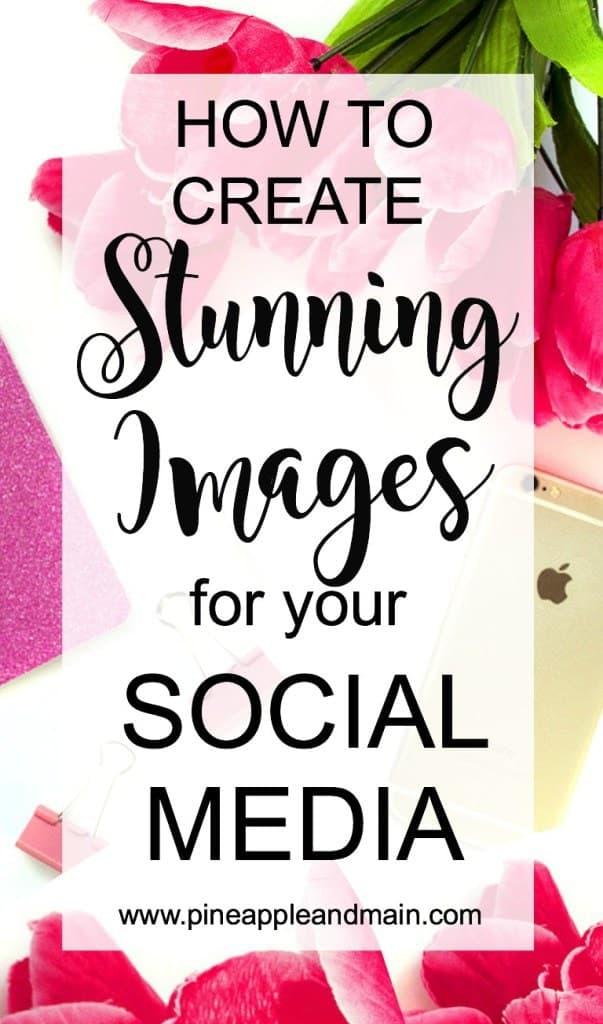 images-social-media-copy