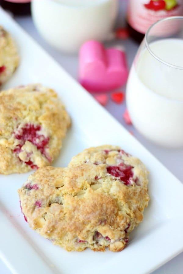 raspberry-scones11