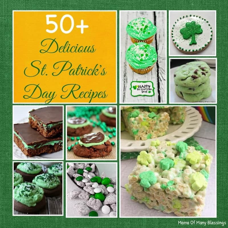 50+-Colorful-St-Patricks-Day-Recipes-3