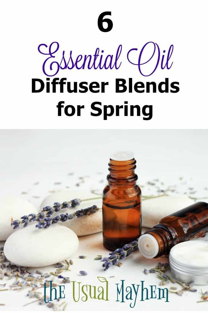6-essential-oil-diffuser-blends-for-spring-2P