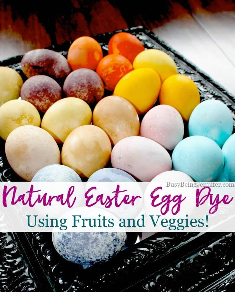 Natural-Easter-Egg-Dye-Using-Fruits-and-Veggies-BusyBeingJennifer.com_