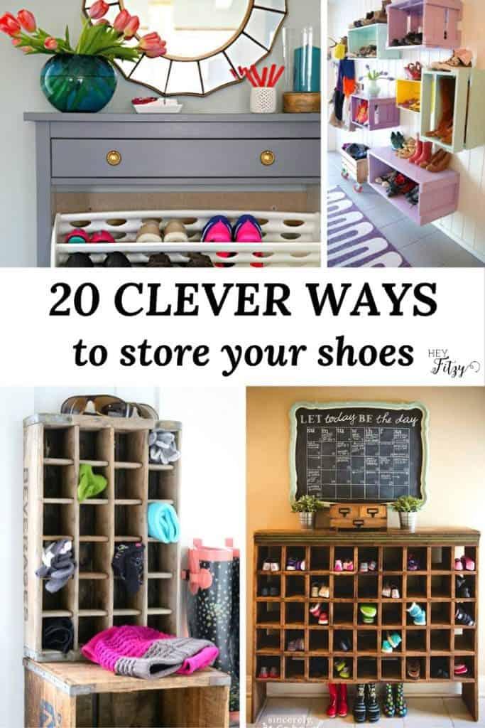 shoe-storage-683x1024