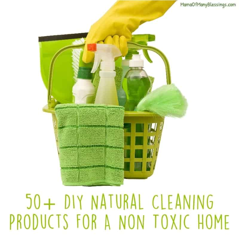 50+-Natural-Cleaning-Products-Non-Toxic-Home-2