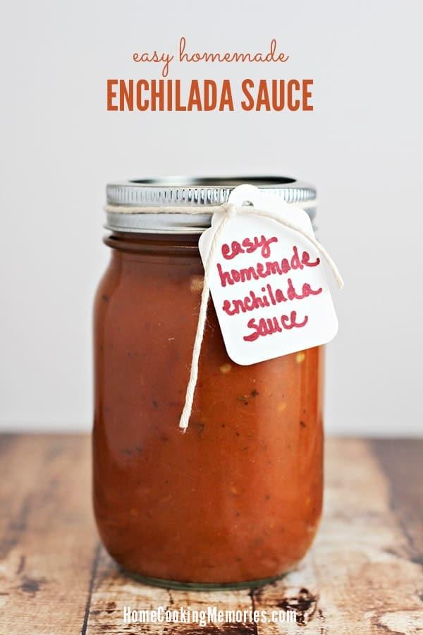Easy-Homemade-Enchilada-Sauce-Recipe-5